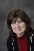 Kathy Meade returns to SGSC for ArkivDigital updates