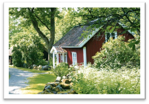 Swedish Genealogy and Culture Trip
